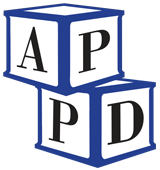 appd-logo@2x