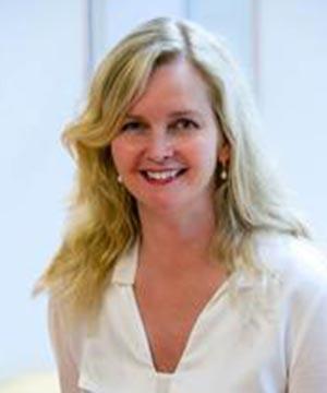 Headshot of Katherine Mason