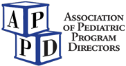 Association of Pediatric Program Directors