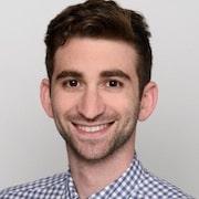 Jonathan Lebowitz Headshot