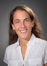 Cheryl Taurassi Headshot
